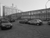 Lublin Modern